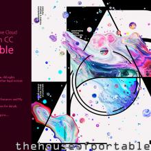 Adobe InDesign CC 2018.1 Portable