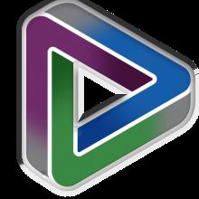 SpaceClaim 2018.1 Portable (v19.1)(Translators)(DesignSpark)