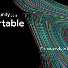 Unity Pro 2018.2.1f1 Portable