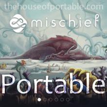 Mischief 2.1.5 Portable (Full)(+Setup)