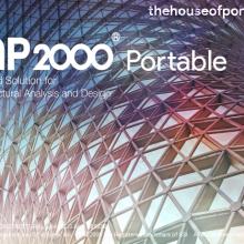 SAP2000 v20.2.0 Build 1445 Portable